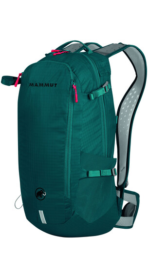 Mammut W's Lithia Speed Backpack 20l dark pacific